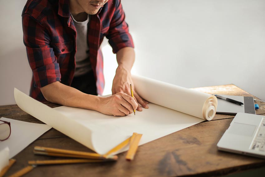 career-options-subjects-Architectural Writing Career Path