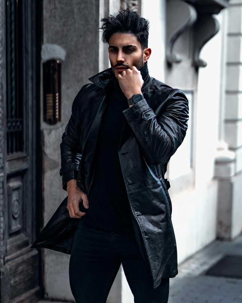 leather-jacket-long