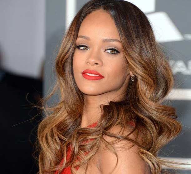 most-popular-honey-brown-hair-color