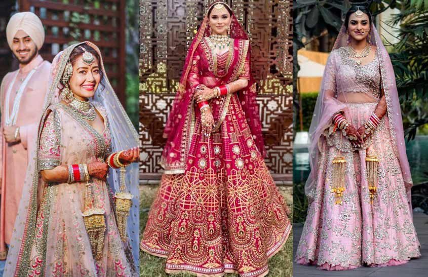 shades-pink-indian-bridal-fashion-trends-sabyasachi-jjvalaya-anushree
